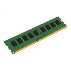 DDR3 4Gb PC12800 1600MHz