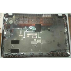 БУ Крышка поддона корпуса ноутбука HP ENVY 6-1000 686097-001 AP0QL000610