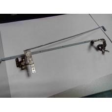 Петли крепления матрицы Sony Vaio PCG-71411V (VPCEF3S1R) FBNE8015010 FBNE8016010