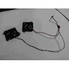 Динамики Sony Vaio PCG-71411V (VPCEF3S1R)