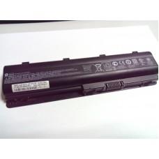 Аккумулятор БУ для ноутбука HP 4200 mAh 47Wh +10.8v HSTNN-DB0W