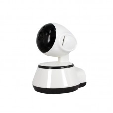 IP-камера WI-FI Camera HD белая
