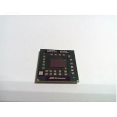 Процессор для ноутбука AMD V120 2.2 GHZ VMV120SGR12GM