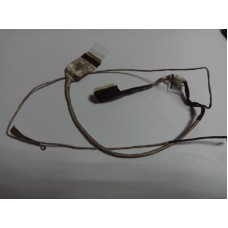 Шлейф для матрицы ноутбука HP Compaq 625 620 (605804-001)