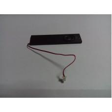 Динамики HP Compaq 625 620 (570286-001, 605792-001, FG-IV161)