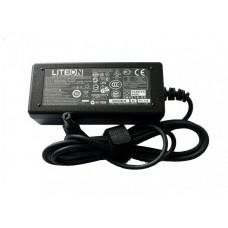 Блок питания для нетбука БУ Acer 19V-1.58A 30W LiteOn 5,5*1,7мм