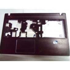 Верх корпуса ноутбука Lenovo G580 AM0N2000100