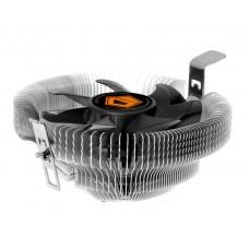 Кулер ID-Cooling DK-01 95W/PWM/ Intel 775,115*/AMD