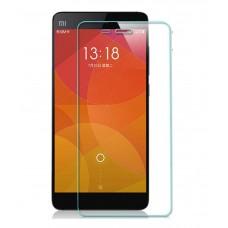 Защитное стекло LP для Xiaomi Mi 4C Tempered Glass 0,33 мм 9H (ударопрочное/конверт)