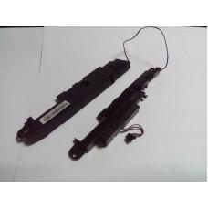 Динамики HP G6-1000 SBC3KR15TP102, VAN3KR15TP00, 641396-001
