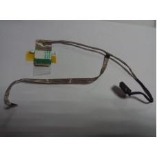 Шлейф для матрицы ноутбука Samsung NP300E5A, NP300E5C, NP300E5Z BA39-01228B