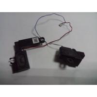 Динамики Samsung NP355V4C PK23000J700