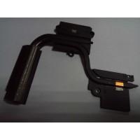 Радиатор с теплопроводной трубкой Samsung NP355V4C AT0RT0010S0