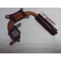 Радиатор с теплопроводной трубкой Samsung NP305E5A (BA62-00639A)