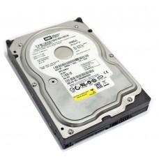 0080Gb SATA Western Digital <WD800JD> 7200rpm 8Mb