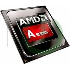 Процессор для ноутбука AMD Athlon A8-5500M 2,1 GHz (AM5500DEC44HJ) Socket FS1