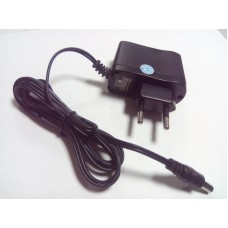 Адаптер питания Dendy AC Adapter (no box) 5V 300mA