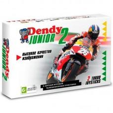 Игровая приставка Dendy Junior 2 Mini classic