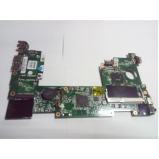 Материнская плата для нетбука БУ HP Mini 110-3000 210-2000 (010153H00-575-G) + Intel N570 1.66 Ghz