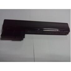 Аккумулятор БУ для ноутбука HP 2390 mAh 28Wh +10.8v ED03