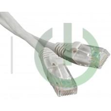 Патч-корд UTP 5e Cablexpert 10м