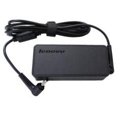 Блок питания для ноутбука IBM (Lenovo - new) 20V-2,25A разъем 4.0-1.7mm