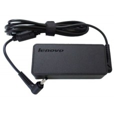 Блок питания для ноутбука IBM (Lenovo - new) 20V-3.25A 4.0x1.7 мм  65Вт оригинал