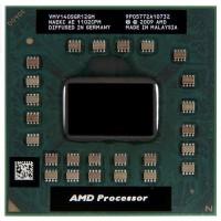 Процессор для ноутбука AMD V140 2.3 GHZ VMV140SGR12GM