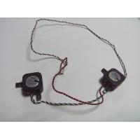 Динамики Samsung R60 Plus BA96-03296