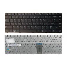Клавиатура БУ для ноутбука Samsung R467 R465 R463 R420 R428 R429 R468 R470 Series