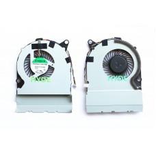 Вентилятор для ноутбука DNS PEGATRON B14 P/N: EF50050S1-C030-S99, 13N0-A0P0401