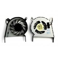 Вентилятор для ноутбука DNS HASEE A410 A430 ITAUTEC W7430 P/N: AB5905HX-GD3, KSB05105HA-9K87