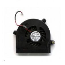 Вентилятор для ноутбука DNS MB50I HAIER C410 P/N: BS5005MS, 13B050-FM2000