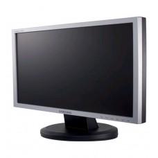 !Монитор 19 Samsung SyncMaster 940NW (1440x900, 300 кд/м2, 700:1, 5 мс, 160°/160°, VGA) 1 пиксель