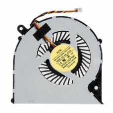 Вентилятор для ноутбука Toshiba Satellite C55T, C850, C855,  C870, C875,  L850, L855,  L870, L875