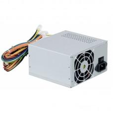 Блок питания ATX 400W DNS Finepower DNP-450