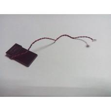 Динамики Samsung NP-N130 N102 BA96-04234A