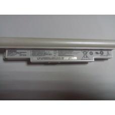 Аккумулятор БУ для ноутбука SAMSUNG 4000mAh 44Wh +11.1v AA-PB1TC6W Оригинал