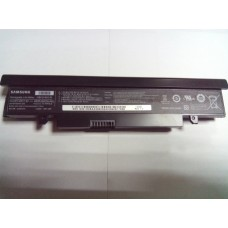 Аккумулятор БУ для нетбука Samsung 6600mAh Samsung NC110 AA-PBPN6LB износ 13%