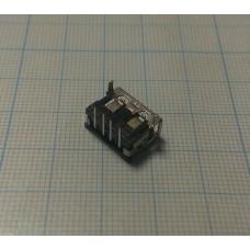 USB разъём 0003