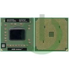 Процессор для ноутбука AMD Athlon 64 X2 QL-65 (2.1GHz) /FSB 2000MHz Socket S1 (S1g2)