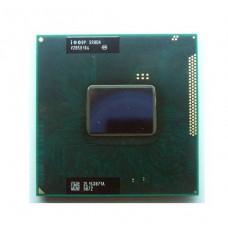 Процессор для ноутбука Intel Core i3-2350M Processor (2.3 GHz, 3Mb) SR0DN Socket rPGA988B-BGA1023