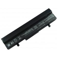 Аккумулятор БУ для нетбука Asus 4400mAh EeePC 1005 ML32-1005
