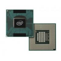 Процессор для ноутбука Intel Core 2 Duo T5500 (1.66GHz, 2Mb, 667MHz)