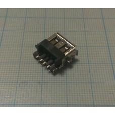 USB разъём 0034