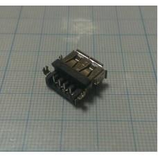 USB разъём 0056