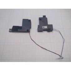 Динамики Lenovo G50-30, G50-45 PK23000JZ00