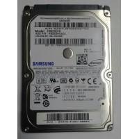 0250Gb БУ SATA Samsung  Spinpoint M7 HM250HI 2.5 5400rpm 8Mb