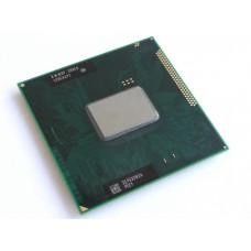 Процессор для ноутбука Intel Celeron B800 SR0EW (2M Cache, 1.50 GHz) PGA988