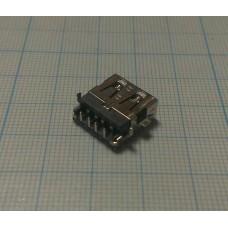 USB разъём 0053